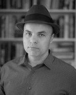Playwrights Under Pressure: Part 2 of interview with OSLO playwright J.T. Rogers
