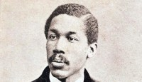 Octavius Catto and the Pythians of Philadelphia
