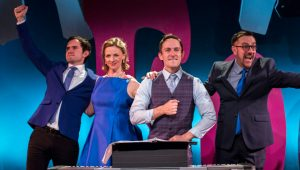 Tomfoolery-act-ii-playhouse-review