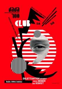dada-dekolaz-poster-novi_04