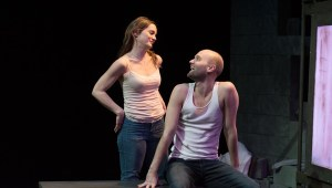 ironbound-simpatico-theatre-review
