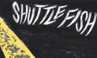 SHUTTLEFISH (Eva Steinmetz): In the middle of the lake