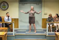 Project-Dawn-review-peopleslight