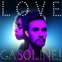 LOVE GASOLINE! (CalArts Festival Theater): Edinburgh Fringe 2017