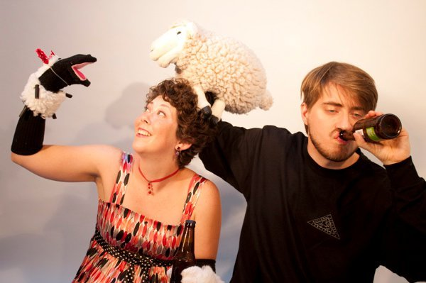 Puppet-delphia-Fringe-Slam-Leila-and-Pantea-Productions