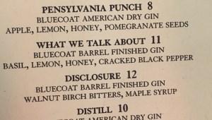 cocktails_menu (1)