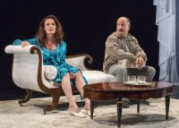SIMPATICO (McCarter Theatre Center): A Red Orchid Theatre's production comes to Princeton