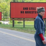 Three_Billboards_01