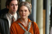 WONDERSTRUCK (dir. Todd Haynes): Philadelphia Film Festival review
