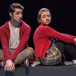 love lies taxidermy review