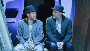 waiting-for-godot-quintessence-review