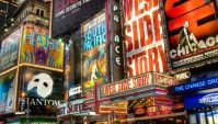 Advice for Theater People Moving to NYC