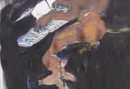 seancer_in_sketch _piano