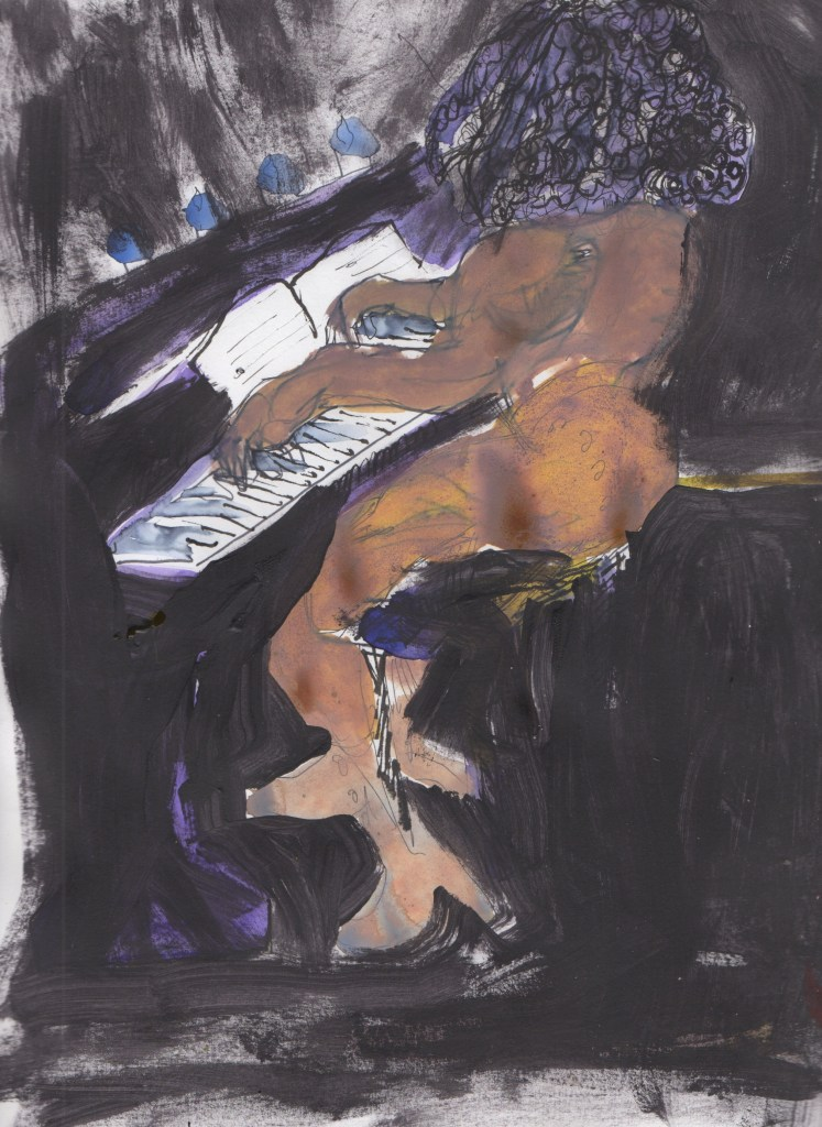 seancer_in_sketch _piano