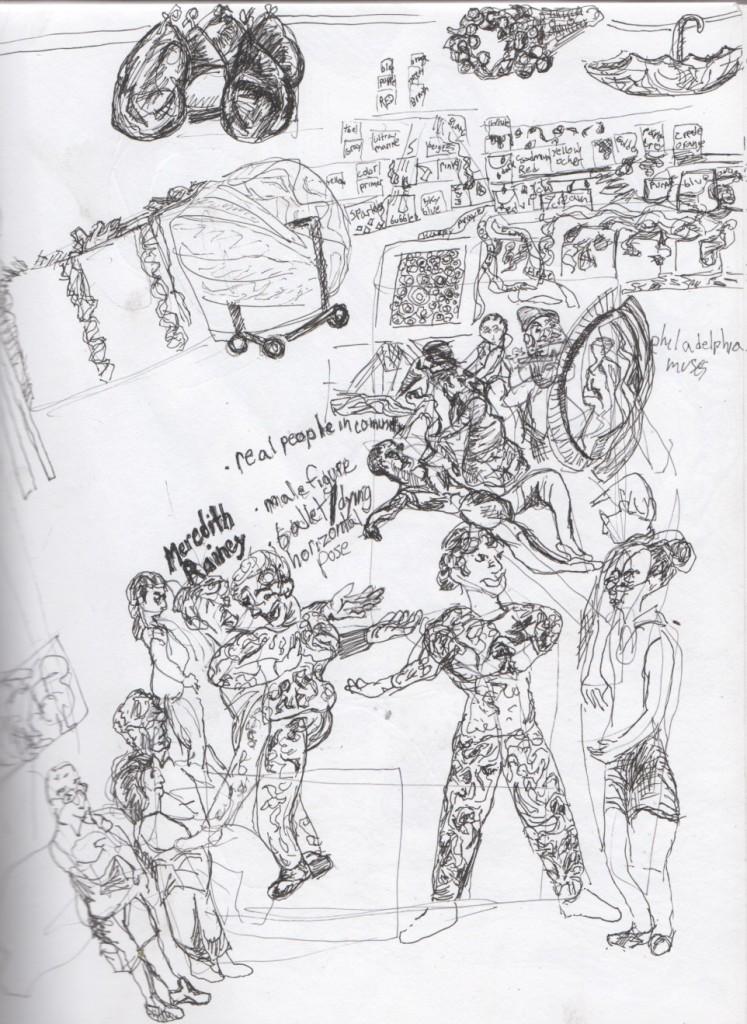 figmago_Meg_saligman_philadelphia_muse_Meredith_raining_2001_mural