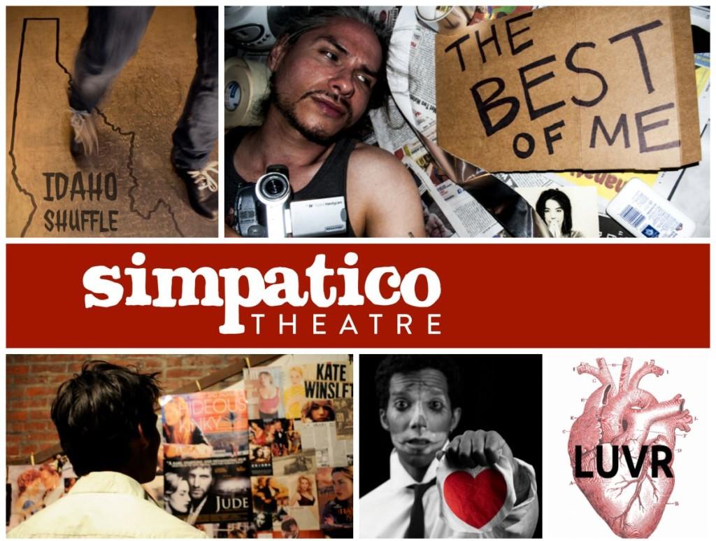 simpatico-theater-4solo