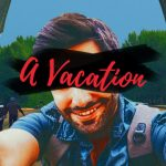 a-vacation-bastion-carboni-fringe