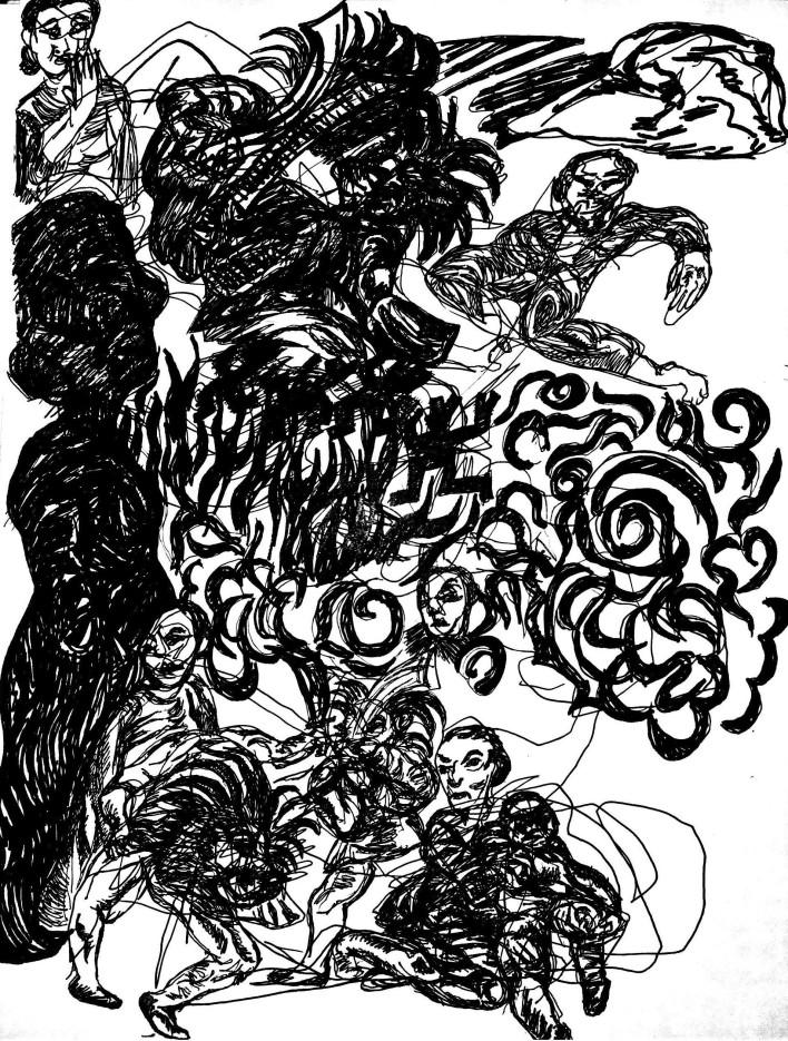 tai_wen_paper_womans_nightmare2jpg