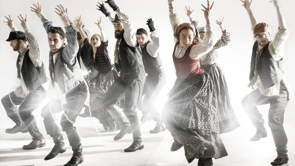 fiddler-on-the-roof-philadelphia-broadway-tour