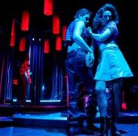 A dilettante at large reviews NE QUITTEZ PAS (Opera Philadelphia)