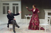 A Dolls House Part 2 Arden theatre review
