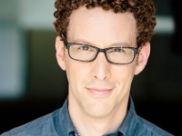 Talking to Willy Wonka: Noah Weisberg brings Roald Dahl's classic to Philadelphia