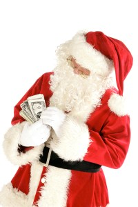 "The Annual Christmas ""Cash Cows"": Cultural demands or financial survival for new productions?"