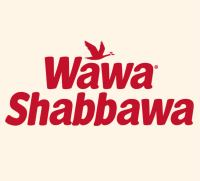 Love Wawa®? Love Shabbat? You'll love Brian Feldman's newest project