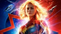 CAPTAIN MARVEL (dir. Anna Boden, Ryan Fleck): Film review