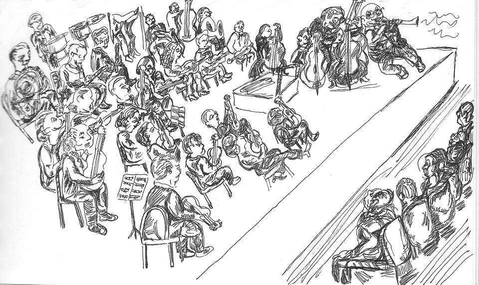 philadelphia_orchestra_encore