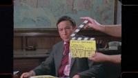 Mike Wallace Is Here (dir. Avi Belkin): Film review