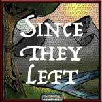 Since-They-Left-A-Pied-Piper-Musical