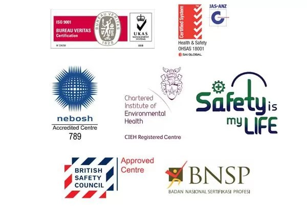 Member-and-accreditation-ISO