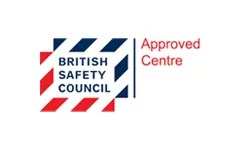 Logo-Table-British-Safety