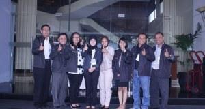 Training Awareness and Interpretation Training ISO 14001