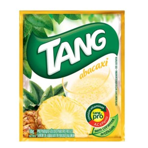 REFRESCO TANG 15/35GR ABACAXI