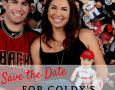 Save the Date for Goldy's Bowling Bash