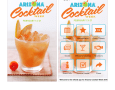 Arizona Cocktail Week Mobile App