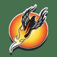 bird-pin