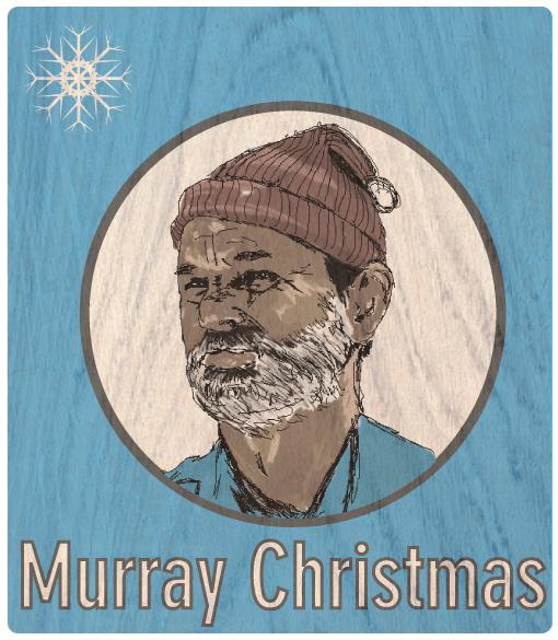 Murrypost1