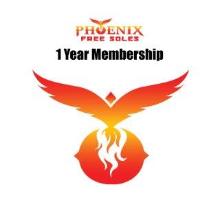 1year_membership