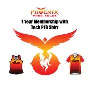 1year_membership_tee