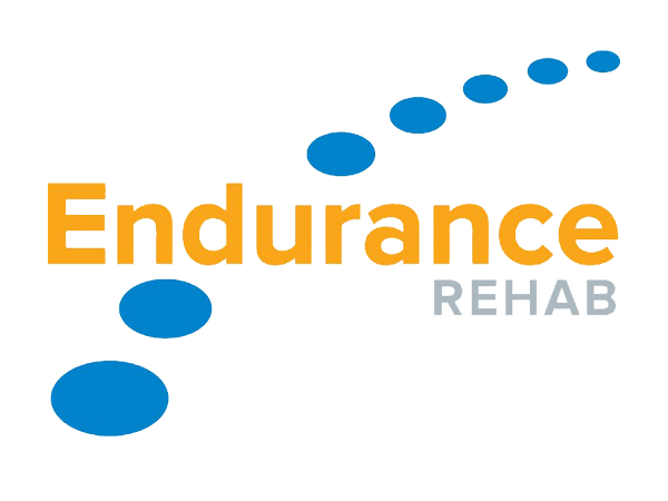 endurance-logo