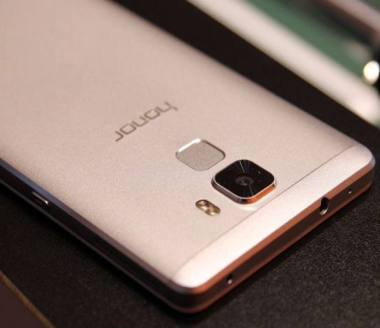 Huawei Honor V8 Specs, Price, Release, Opinions, Pros and Cons