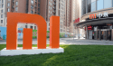 Xiaomi confirmed to launch Mi Pay Mobile Payment System on Sep 1