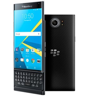 blackberry-priv-jan