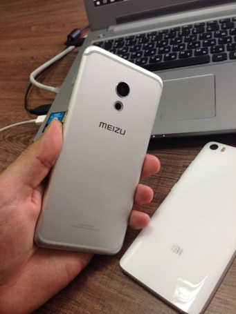 meizu pro 6 launched (3)