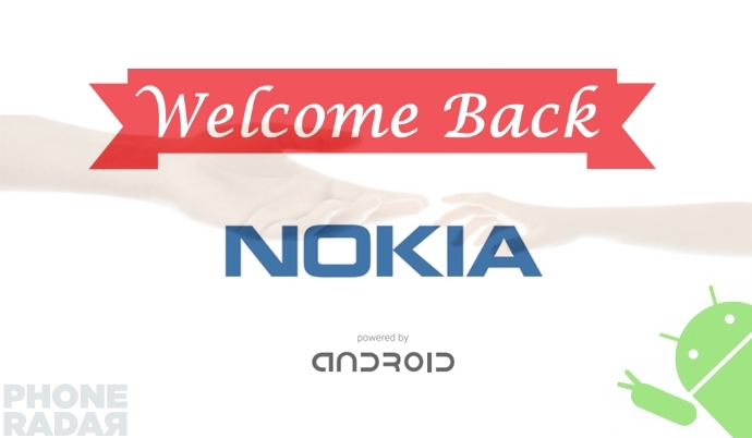 Microsoft departs, Nokia tentatively comes back in - what was all that about?