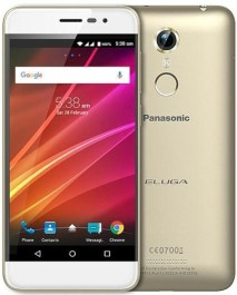 panasonic-eluga-arc-wrap