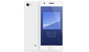 ZUK Z2 with Snapdragon 820 SoC & 4GB RAM Launched in China